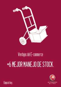 venta online-11
