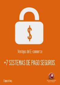 venta online-12